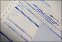 services Garage Chamboeuf Distribution, services Garage Chamboeuf changement courroie, services Garage Chamboeuf joint culasse