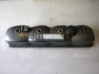 réparation 4x4 Chamboeuf, réparation utilitaire Chamboeuf, réparation poids lourds Chamboeuf